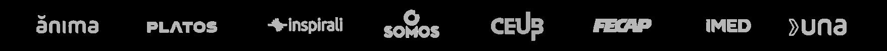 plataforma de criação de materiais didáticos - clientes